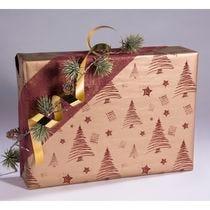 Imballaggi di Natale