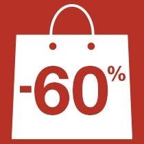 Imballaggi a -60%