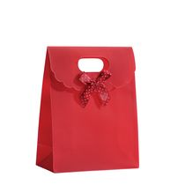 Scatole, sacchetti, confezioni e cesti