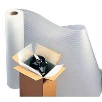 Imballaggi protettivi e materiali di riempimento