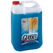 Accessori e detergenti per pulizie