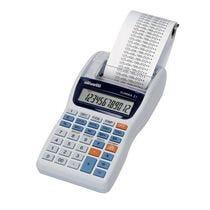 Calcolatrici e accessori