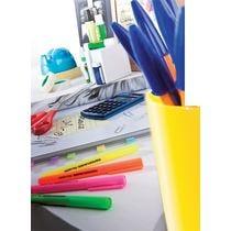 Penne, pennarelli e correttori