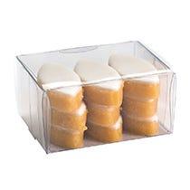 Scatole per caramelle