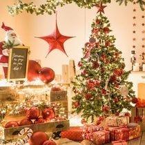 Collezione di Natale Tradizione