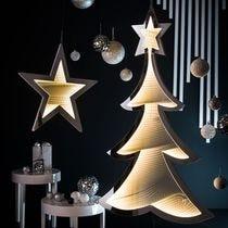 Collezione di Natale Stile Moderno