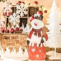 Collezione di Natale Piccoli Prezzi