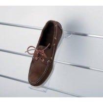 Espositori per scarpe