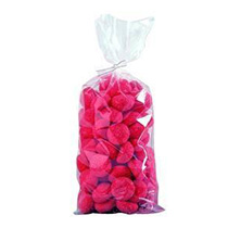 Sacchetti per caramelle