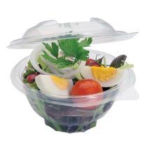 Contenitori per insalata