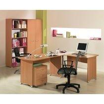 Scrivanie e complementi d'arredo uffici