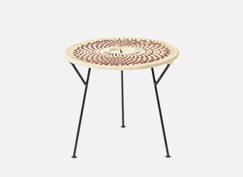 Tavolini espositivi
