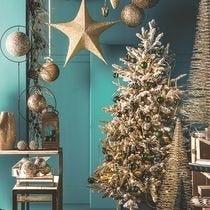 Collezione di Natale Magico