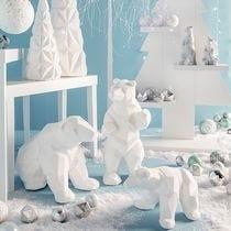 Collezione di Natale Polo Nord
