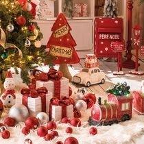 Collezioni di Natale