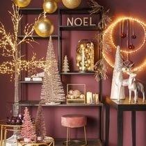 Collezione Natale Romantico