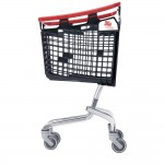 Carrello Shop & Roll  LOOP 100L