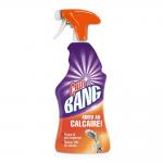 Spray Cillit Bang 750 ml