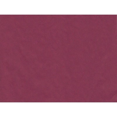 Carta Kraft regalo peonia  0,70x200M-Carta regalo